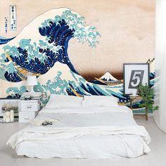 wall sticker muro hechizo tattoo Murales dormitorio amor es al despertar..