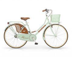 MBM HOLLAND CROW LUX 26'' Fahrrad FRAU FRAU oldstyle MINT MBM http://www.amazon.de/dp/B00COMC6OU/ref=cm_sw_r_pi_dp_THGbub1WJC7TY
