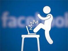 Danas praktično ne postoji osoba koja nije čula za Facebook. Ako uzmemo u obzir da na ovoj društvenoj mreži ima preko milijardu korisnika logično je da će nam brojni među njima ići na živce.
