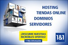 Home: Hosting Domains Servers Online Store Php, Domain Server, High End Products, Internet, About Uk, Store, Cloud, Range, Europe