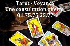 Tirage de tarot gratuit Tirage Tarot Gratuit Amour, Tirage Carte Amour, Tarologie  Gratuite, 0136df12f6cf