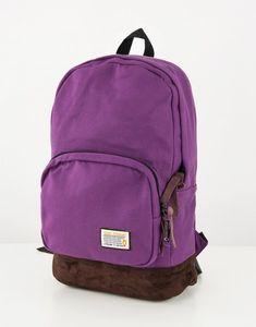 Life Totem Sırt Çantası MC8063MR Backpacks, Fashion, Moda, La Mode, Women's Backpack, Fasion, Backpack, Fashion Models, Trendy Fashion