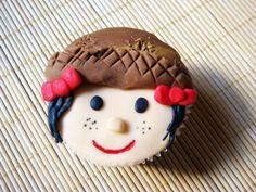 festa-junina-cupcake+(18).jpg (614×461)