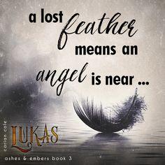 a little Lukas teaser  :)  #lukas #worshipme #asherquotes