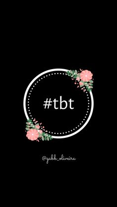– Wallpaper World Instagram Blog, Instagram Story, Qhd Wallpaper, Tumblr Wallpaper, Stickers Instagram, Instagram Highlight Icons, Insta Icon, Lettering Tutorial, Graphic Design Posters