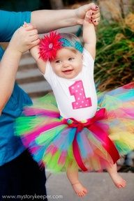1st birthday outfit This can be consequently absolutely incredible, Not merely is the technological skill consequently extraordinary, the picture and creativeness makes me personally tremble my head in amaze!