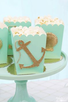 10 Gender Reveal Party Food Ideas that are Mouth-Watering #Gender #Reveal #Party #Food #Ideas #GenderRevealPartyFoodIdeas Gender #RevealPartyFood #Food #Romantic