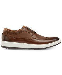 Shoes Men, Shoes Heels Boots, Girls Shoes, Heeled Boots, Dress Shoes, Martin Shoes, Johnston Murphy, Sock Shoes, Leggings Are Not Pants