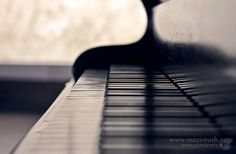 Play piano more often--recapture some atrophied skill                                                                                                                                                                                 More