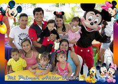 whspt: 0994614027 mail: lcstudio@hotmail.es fanpage: lc fotografia & video