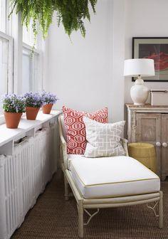 Portfolio | Michael Penney Style Portfolio | Your friendly neighbourhood decorator