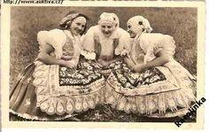 ŠARDICE 1939