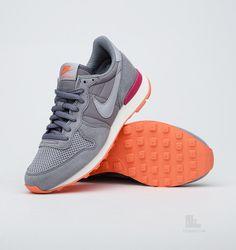 Köp nu Dam Nike Air Max 90 Hyperfuse Premium Rosa Flash