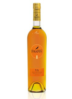 Frapin VS - Cognac