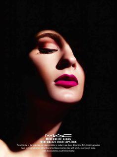 MAC cosmetics: Mineralize, 1