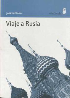 Viaje a Rusia (Paisajes Narrados) -  #vigelandsparken