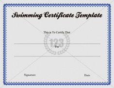 Award with best winner certificate template 123certificate award with best winner certificate template 123certificate templates certificate template certificate template pinterest yelopaper Choice Image