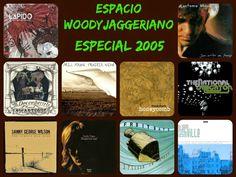Los mejores discos de 2005 ¿por qué no? http://woody-jagger.blogspot.com.es/2015/02/los-mejores-discos-de-2005-por-que-no.html