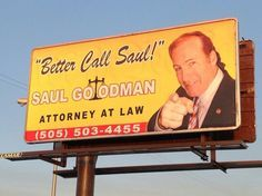 You should NEVER hire a billboard lawyer. Your claim needs an attorney with real experience in the courtroom. Most billboard lawyers lack the special expertise needed to fight fully for you.