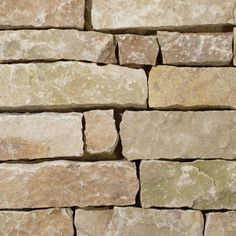 Valley City Supply offers a huge selection of natural ledge stone veneer products for the interior or exterior of your home or commercial building that is thinner and varying in height and size. Natural Stone Veneer, Natural Stones, Valley City, Website, Brown, Wood, Nature, Design, Products