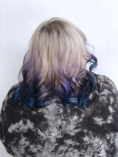 Dreadlocks, Hair Styles, Beauty, Fashion, Hair Plait Styles, Moda, Fashion Styles, Hairdos, Hair Looks