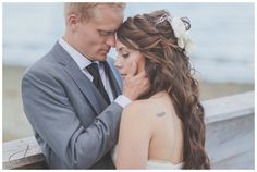 It's About Time { Vancouver Island Wedding Photographers | Destination Wedding Photographers | Jennifer Jayde Photography } » VANCOUVER ISLAND WEDDING PHOTOGRAPHERS Jennifer Jayde Photography