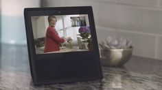 Amazon's new touchscreen Echo is weird but it shows how far Amazon will go to conquer tech (AMZN)