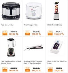 Yeni Elektrikli Ev ve Mutfak Aletlerini Gördünüz mü? Tüm Elektrikli Ev ve Mutfak Aletleri Uygun Fiyat ve Taksit Seçenekleriyle markalardan'da. http://www.markalardan.com/