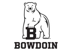 While the polar bears at the North Pole struggle to stay afloat, the Bowdoin polar bear has been facing problems of its own. A quick browse through the bear-branded merchandise at the bookstore yields all the insight needed: Bowdoin's polar bear has been suffering from a major identity crisis. After a year of consulting with members of the Bowdoin community and working with a graphic design firm, the Office of Communications and Public Affairs hopes to have cured the mascot's ails in their…