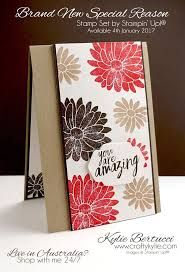 Image result for stampin up card ideas gallery