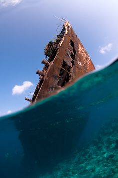 Shipyard, Maldives