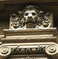 Dropbox - zagreb-lion-1.jpg
