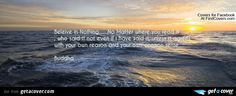 buddha quotes facebook cover - Google Search