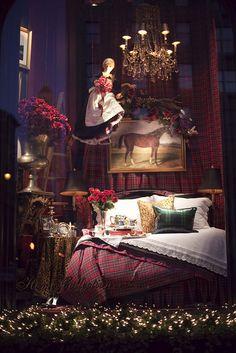 the bedroom, pinned by Ton van der Veer