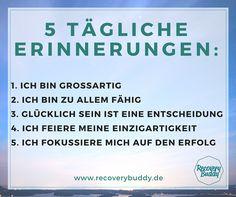 #dailyreminder #motivation #selbstwert #essstörungen #bulimie #ednos #magersucht #minniemaud #anorexie #adipositas #recoverybuddy #kampfansage #bingeeating #esssucht #lebenshungrig