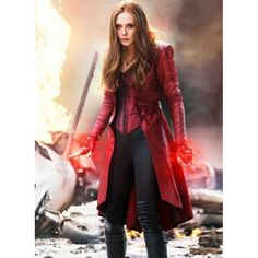 Captain America Scarlet Witch Long Maroon Coat | Women Long Coats#leatherjackets #leatherjacket #leather #leatherjacketseason #leatherjacketswag #leatherjacketweather #leatherjacketph #fashion #leatherjacketsforwomen #leatherfashion #jackets #style #leatherjacketstyle #leatherjacketlove #hoodies #leatherjacketgang #leatherjacketmurah #leatherjacketsformen #leatherjacketformen #leatherjacketpainting #leatherjacketguy #leatherpants #leatherjacketforsale #leatherjacketclub #jacket… Wanda Avengers, Avengers Fan Art, Avengers Team, Avengers Imagines, Avengers Cast, Avengers Memes, Marvel Avengers, Scarlet Witch Costume, Scarlet Witch Marvel
