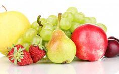Vediamo quali sono i cibi migliori per depurare il fegato, quali alimenti riescono a favorire l'eliminazione delle tossine.