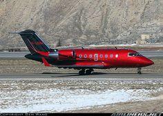 Bombardier Challenger private jet of Lewis Hamilton #lewishamilton http://pinterest.com/pin/385339311837844906/