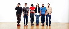 hey rosetta! | precisely those moments worth screaming about