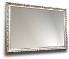 Shop mirror TV, framed mirror TV and more. Buy new designer Framed mirror TV for home. Magicmikesmirrortvkits.com