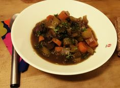 http://booksandspoons.weebly.com/food-blog/books-spoons-slow-cooking-on-the-winter-day