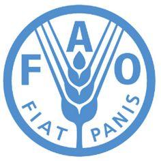 FAO statistics