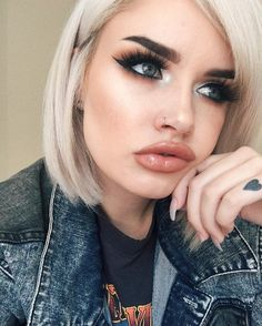 See this Instagram photo by @atleeeey • 6,643 likes