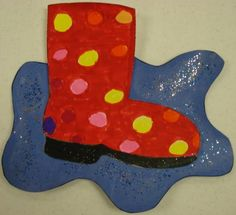 If you appreciate arts and crafts an individual will really like this cool site! Preschool Projects, Daycare Crafts, Classroom Crafts, Toddler Crafts, April Preschool, Preschool Weather, Preschool Crafts, Rain Crafts, Weather Art