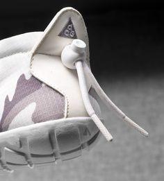 the latest 27971 86d67 Nike ACG Air Moc
