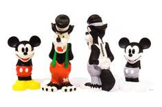 each retailing for ¥15,800 (Approx. $178 USD)