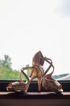 7a47c671688 2019 Designer Wedding Dresses   Bridal Gowns