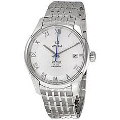 Lovely women's OMEGA watch