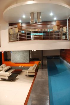 1000 images about pool on pinterest lap pools indoor for Indoor swimming pools in mesa az
