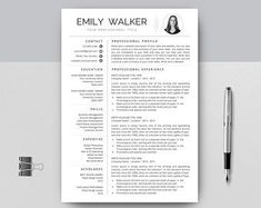 Marriage resume template word resume for marriage marriage Study Planner, Monthly Planner, Marriage Biodata Format, Bio Data For Marriage, Grid Notebook, Curriculum, Resume, Layout, Templates